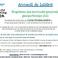 Info ascr