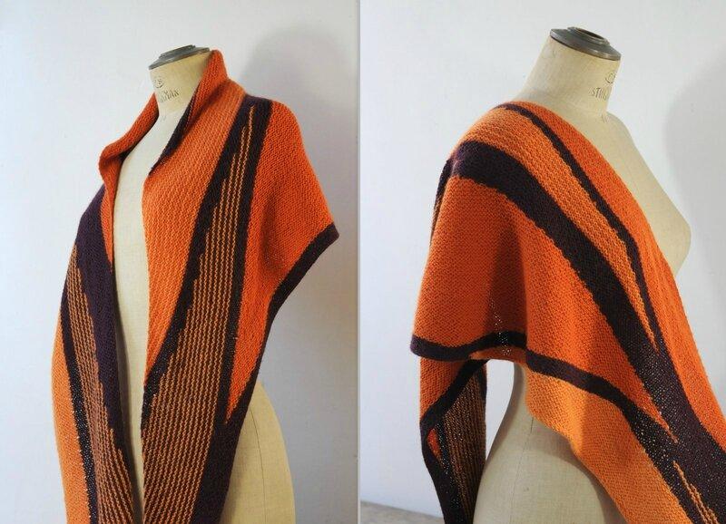 shawl 01