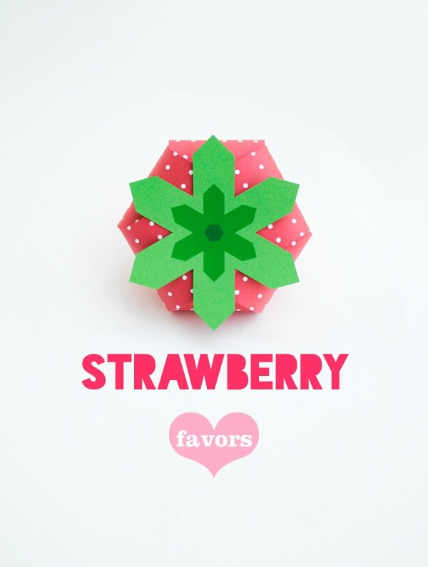 strawberry-treat-box-1