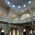 Mosquée d'Iconi1