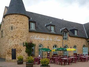 chateau_de_La_Cellette_Auberge_de_la_tour_La_Cellette