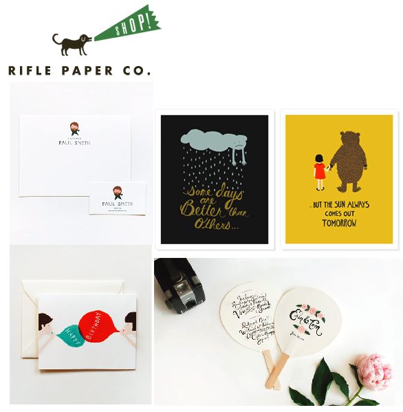 rifle_paper_co