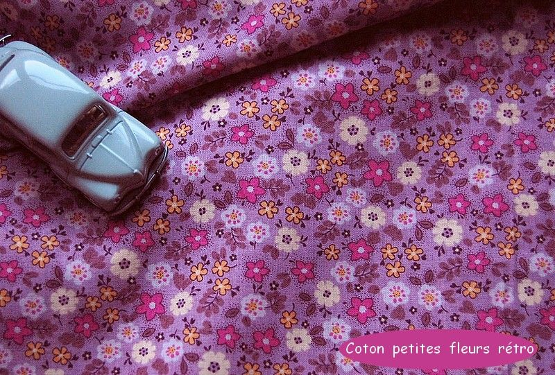 02_coton_petites_fleurs_retro