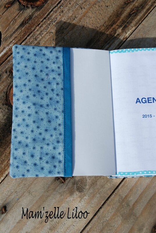 Protege agenda (5)