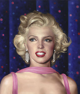 mm_art_by_john_payne_monroe