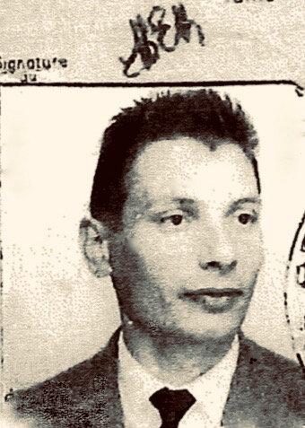Claude-Etter-1934 22