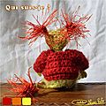 Fraggle rock crochet01