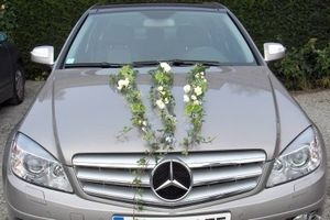 idees_deco_voiture_decoration_mariage_big