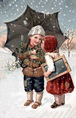 winter_boy_and_girl