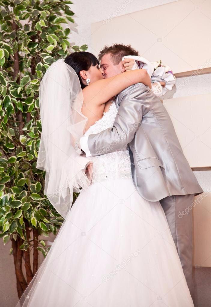 Rituel d'amour du Médium marabout voyant Ayao pour un mariage réussit et heureux