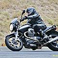 RS 2020 - Motos_24 HL_GF
