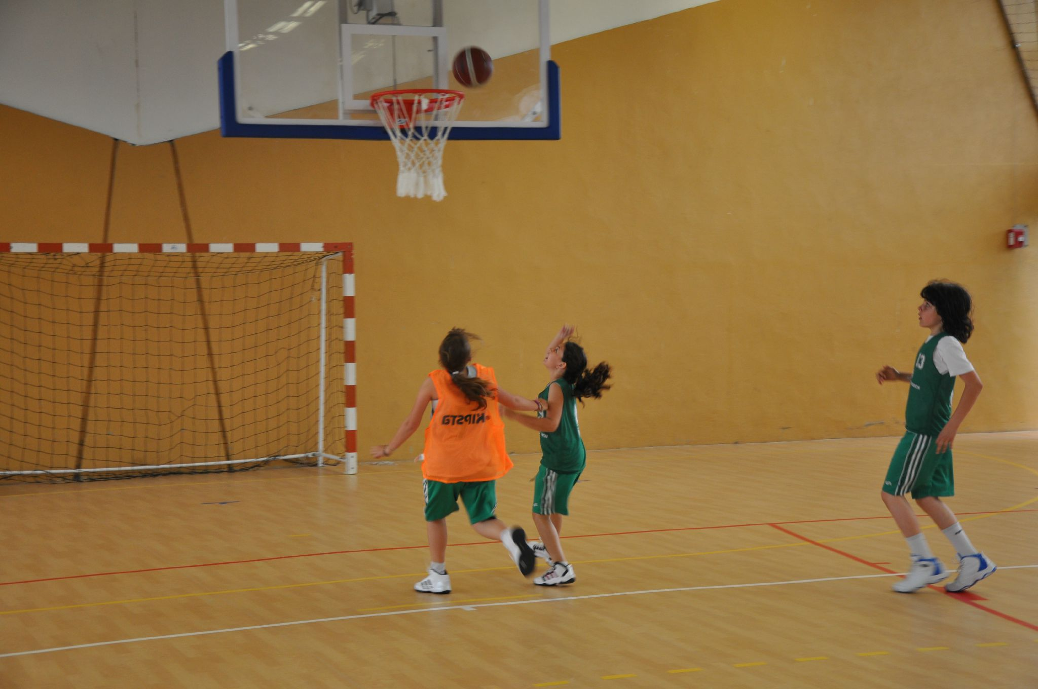 Tournoi Parents Enfants 2012 (89)