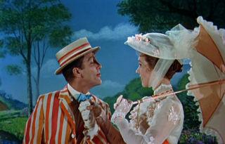 1964_poppins_7