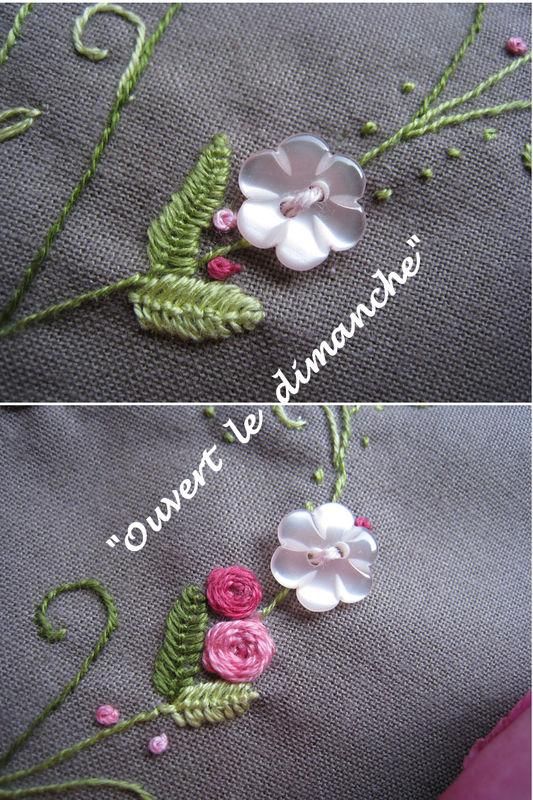 CoeurMarie-Rose2