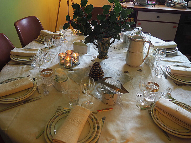 table-christams-decoration-ma-rue-bric-abrac