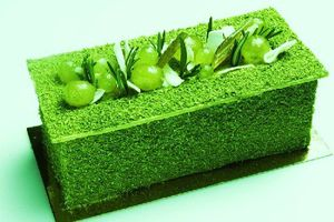 buche-the-menthe