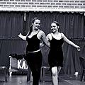9833 gala de danse de wormhout