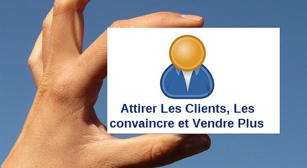 ob_c6e5d6_comment-attirer-plus-de-clients