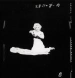 1953-by_greene-1c
