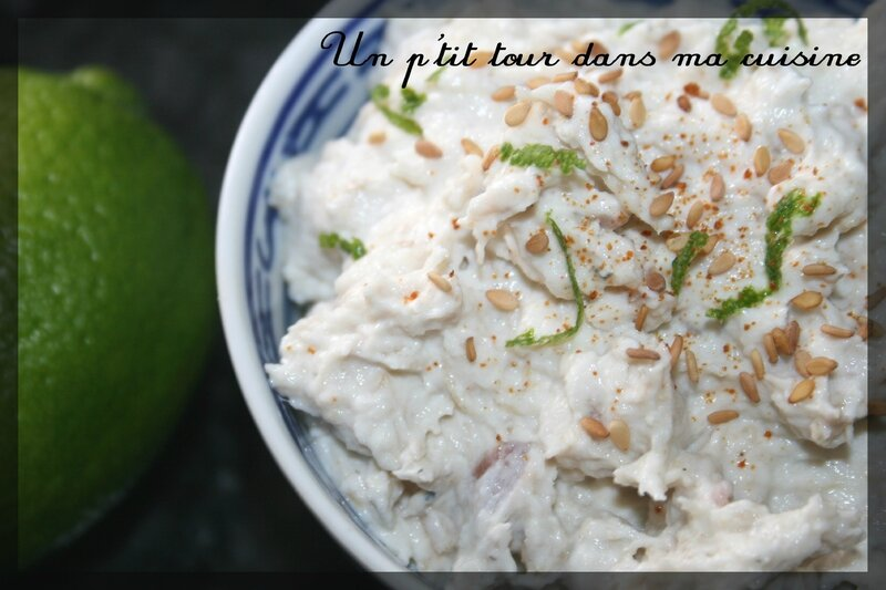 Rillettes harengs 2