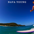 Surf food: the ultimate surfers cook book ... nava young