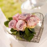 coeur fleuri`