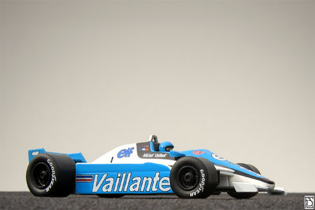 Vaillante_F1turbo82_01