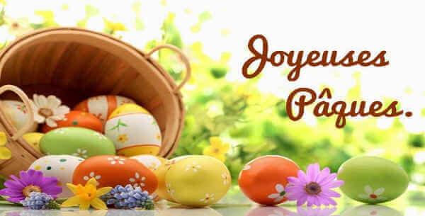 Joyeuses-paques (1)