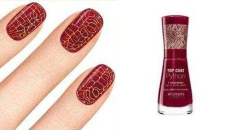top-coat-python-bourjois