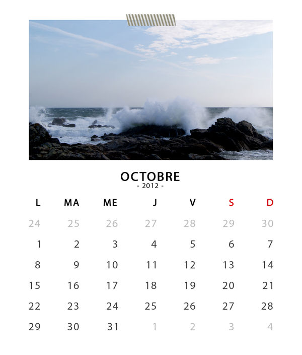 10_sc_cdcasecalendar2012_october