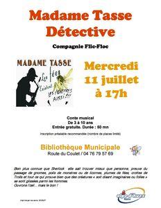 Madame Tasse Détective_11 juillet