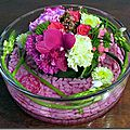 Montage floral 2014-01-01