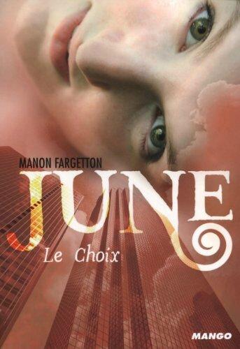 June-t2