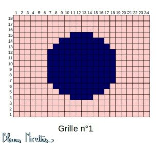 Grille1