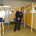 expo arlon 2008