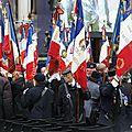 Libération III