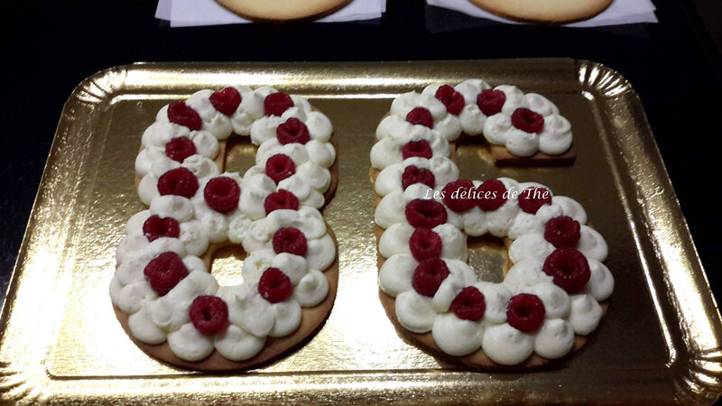 Number cake 86 Avril 2019 (2)