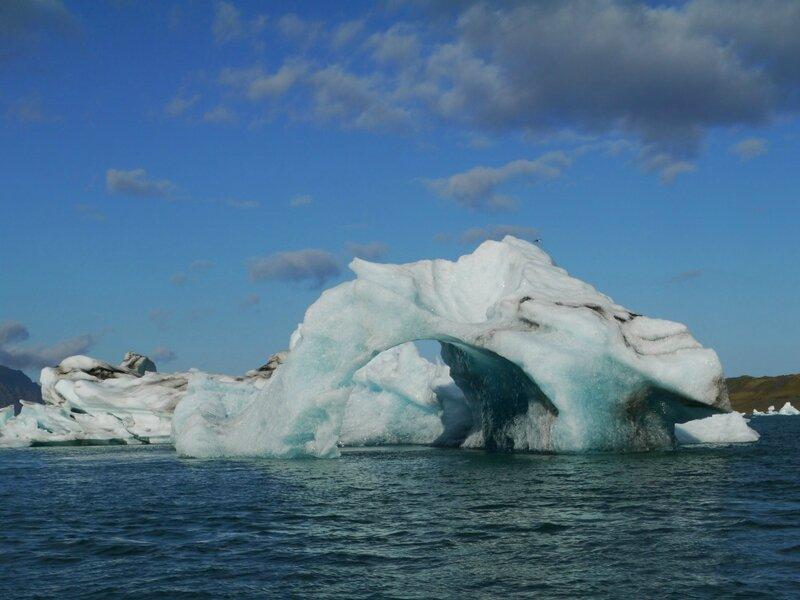 22 icebergs zodiac (28)