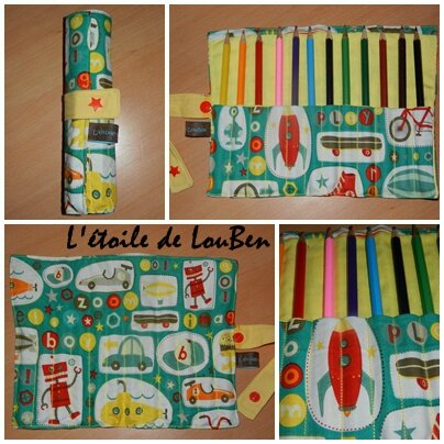 Trousse roule-crayons18