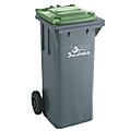 Information modification ramassage des ordures ménagères