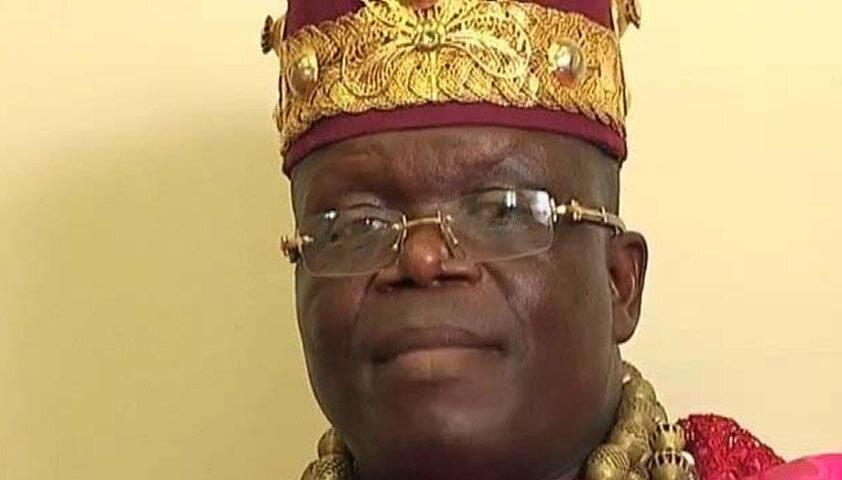 LE PLUS GRAND MEILLEUR ET PUISSANT MAITRE MARABOUT D'AFRIQUE