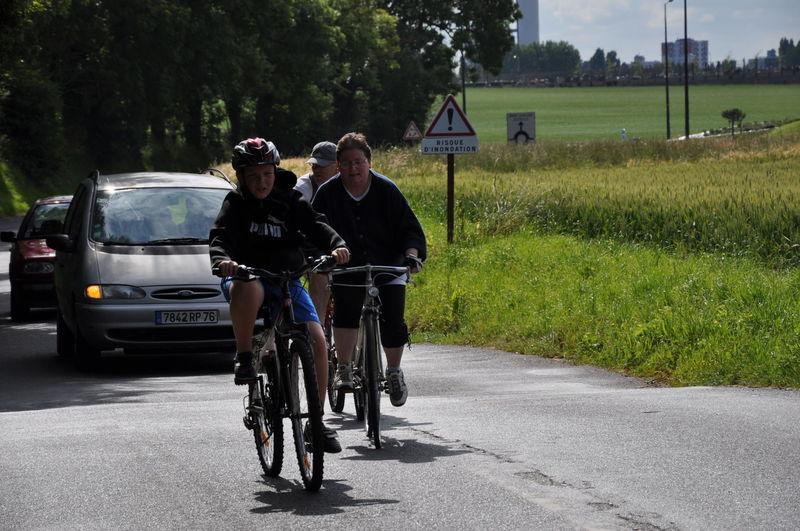 vélo 21 juin 09 0210022