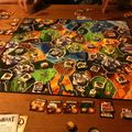 Test de smallworld