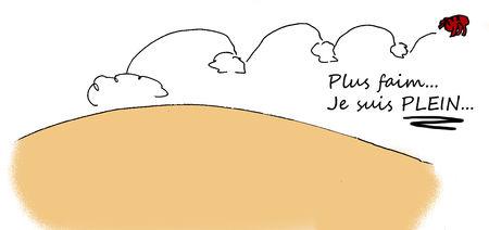 Puce5
