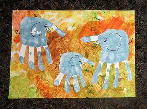 puzzle-animaux-elephants-activité-manuelle-enfants-fabriquer-empreintes-mains (1)