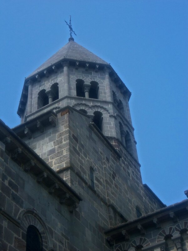 STNECTAIRE (4)