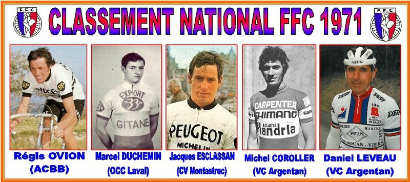 CF 1971