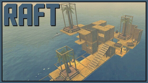 Raft-Free-Download-PC-Game-Full-Version