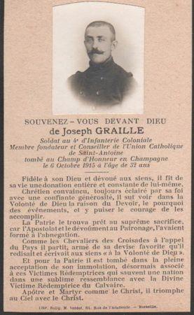 graille_joseph