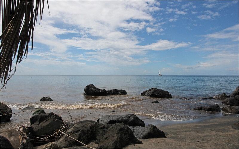 Martinique J2 051217 600 10 paysage mer bateau